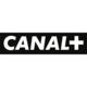 CANAL+ Polska S.A.
