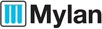 Mylan Pharmaceuticals Sp. z o.o.