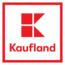 Kaufland Polska Markety Sp. z o.o. Sp. k.