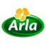 Arla Global Financial Services Centre Sp. z o.o.