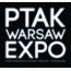 Ptak Warsaw Expo Sp. z o.o.