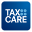 TAX CARE S.A.