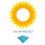 SOLAR-PROJECT SP. Z O.O. SP. K.