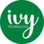IVY Technology Poland/ iQor Global Services Poland