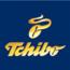Tchibo Manufacturing Poland Sp. z o.o.