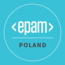 EPAM Systems (Poland) sp. z o.o.