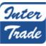 Inter Trade Sp. z o. o.