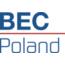 BEC Poland