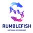 Rumble Fish Poland Sp. z o.o.