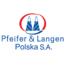 Pfeifer & Langen