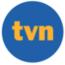 Grupa TVN
