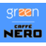 Green Coffee Sp. z o.o.