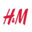 H&M Hennes&Mauritz Logistics Sp. z o.o.