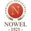 Nowel Sp. z o.o.