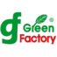 Green Factory Sp. z o.o.