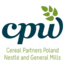 Cereal Partners Poland Toruń-Pacific