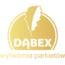 Wytwórnia Parkietów DĄBEX Spółka z Ograniczoną Odpowiedzialnością Spółka Komandytowa