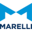 Marelli Sosnowiec Poland Sp. z o.o. Automotive Lighting Plant