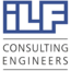 ILF Consulting Engineers Polska Sp. z o.o.