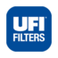 UFI FILTERS Poland Sp. z o.o.