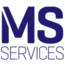 MS Services Sp. z o.o.