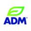 ADM | Archer Daniels Midland Company