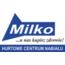 Milko Hutrowe Centrum Nabiału – Włodzimierz Natkaniec
