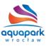 Aquapark - Wrocławski Park Wodny S.A.