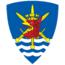 Headquarters Multinational Corps Northeast