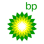 BP Polska Services Sp. z o.o.