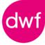 DWF Poland Jamka sp.k