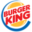 BURGER KING POLAND S.A.