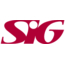 SIG Sp. z o.o.