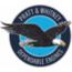 Pratt & Whitney Kalisz Sp. z o.o.