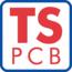 Techno-Service S.A.  TS PCB
