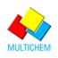 Multichem Sp z o.o.