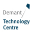 Demant Technology Centre