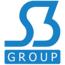Silicon & Software Systems Polska Sp. z o.o.