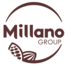 Fabryka Czekolady Millano Group