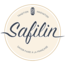 Safilin Sp. z o.o.