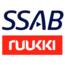 SSAB / Ruukki