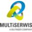 Multiserwis Sp. z o.o.
