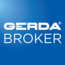 Gerda Broker sp. z o.o.