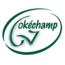 OKECHAMP S.A.