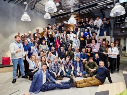 Globa Lega Hackathon