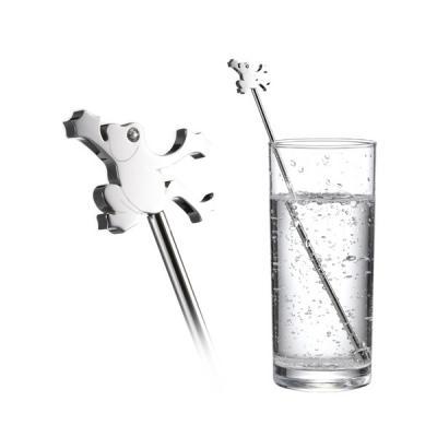 Magnetyczny pręt do magnetyzowania wody 400-1 żabka energetix. woda ożywiona