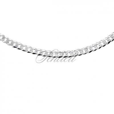 Pancerka diamentowana płaska pr. 925 ø 0100 waga od 9,7g