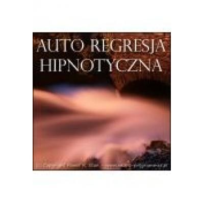 (e) autoregresja hipnotyczna
