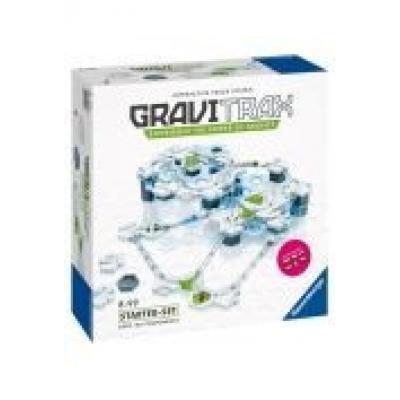 Gravitrax. zestaw startowy