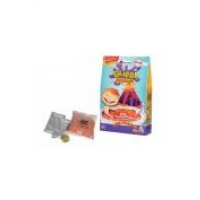 Glibbi volcano